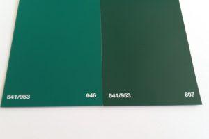 646 és 607