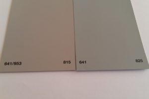 815 és 825